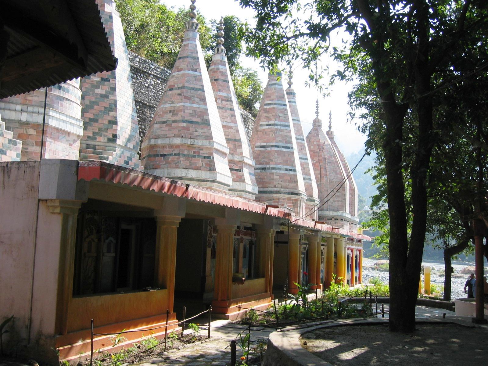 tempelj2-0132.jpg