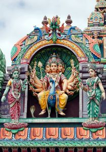 hindu_temple_detail.jpg