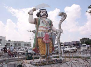mysore_temple.jpg