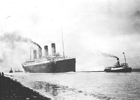 titanic-1912.jpg