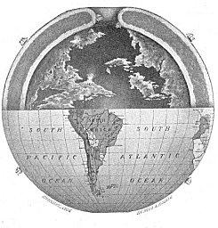votla-zemlja.jpg