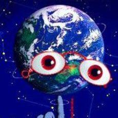 Planet strahu m kv