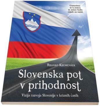 knjiga-slovenska pot v prihodnost