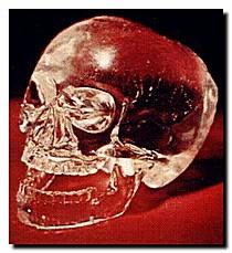 kristalna lobanja2