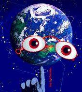 planet strahu-m