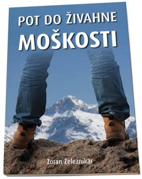 pot do zivahne moskosti-naslovnica