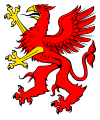 red_griffin.png