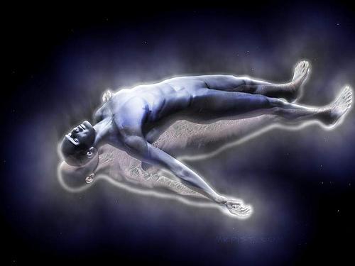 astralna-projekcija