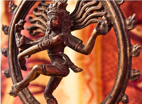 india faqcenter 13