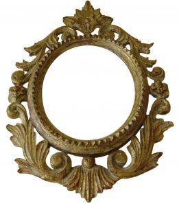 ogledalo.jpg
