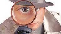detektiv_lupa