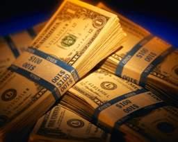 real_money