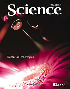 znanost