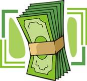 bankovci.jpg